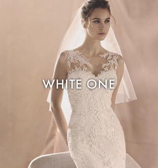 http://www.whiteone.es/
