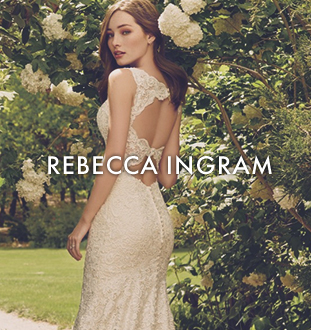 https://www.maggiesottero.com/rebecca-ingram