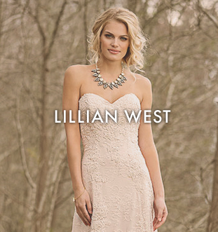 https://www.lillianwest.com/